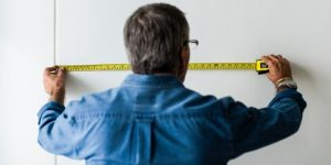 Call Your Local Handyman Services for Professional Home Repairs