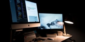 Finding the Right Web Developers for Your Website