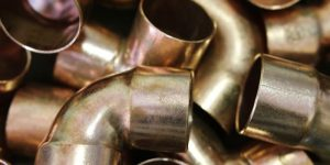 Pipe Fittings – The Drawbacks of Using Yellow Brass Fittings