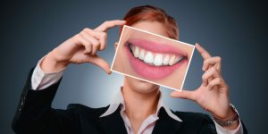 6 Vital Things to Look for When Choosing a Cosmetic Dentist