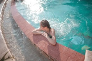 Fundamentals of Maintaining Your Swimming Pool – Tyne Travel