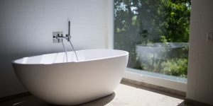 How to Resurface Your Bathtub – Doing It On Your Own