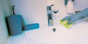 Things to Keep in Mind Prior to Choosing a Maid Service