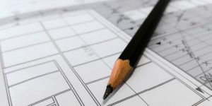 Great Tips on Purchasing Affordable and Secondhand Materials for Construction