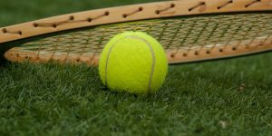 Winning at Tennis – Essentials to Remember