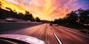 Insights on Opting for a Car Hire Service
