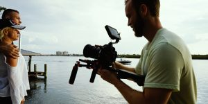 Fundamentals That You Should Remember In Video Marketing