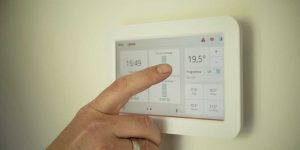 Lowering Humidity With The Help Of Air Conditioners