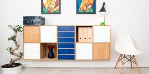 Improving Spaces In Your Home – Tips And Tricks
