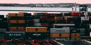Transporting Your Shipping Container – A Fundamental Guide