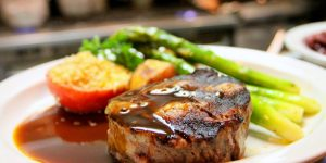 Cooking Delicious Steak – Surefire Tips On Doing It Properly
