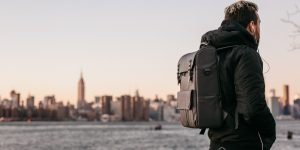 Buying A Backpack – Important Factors To Closely Check Before Deciding
