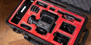 The Varying Uses Of Modern Tool Boxes – A Fundamental Guide You Should Know