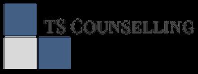 TS Counselling