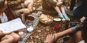A Short Getaway – Reduce Stress Immensely