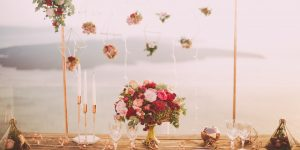 Make Picking a Wedding Venue Easy with These Useful Tips and Tricks
