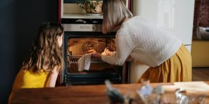 Buying a New Oven – Must-Know Recommendations to Make the Best Purchase