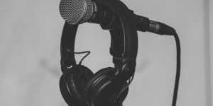 Picking New Headphones Online – Factors You Should Seriously Consider