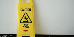 Avoid Slips and Falls with the Help of Anti-Slip Coating Solutions