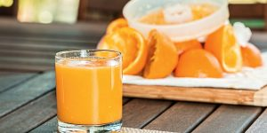 Discussing the Awesome Advantages of Having a Quality Juicer at Home – A Must-Read